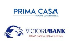 participarea Victoriabank prima casa