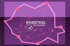 Investing-Romania-Guide-239x160.jpg