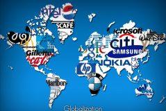 despre-globalizare-239x160.jpg