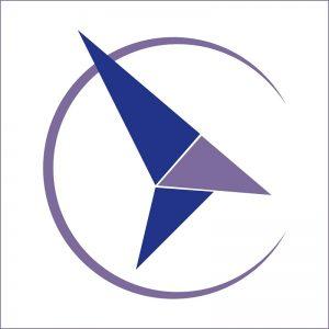UNITATEA DE IMPLEMENTARE A PROIECTULUI BĂNCII MONDIALE DE AMELIORARE A COMPETITIVITĂȚII (UIPAC)