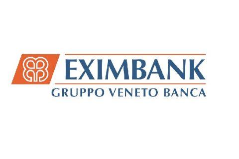 prima casa eximbank