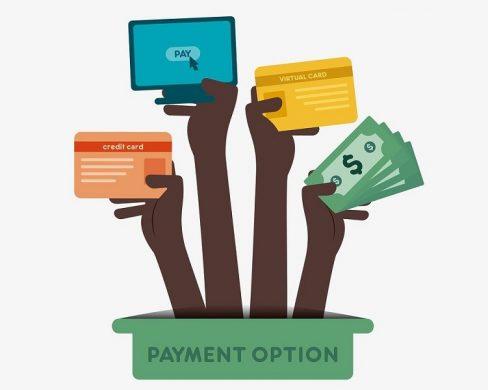 payment-option-488x390.jpg