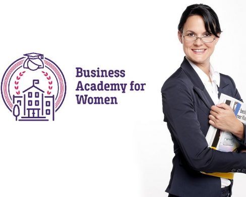 business-academy-for-women-488x390.jpg