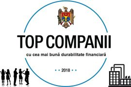 companiilor de stat