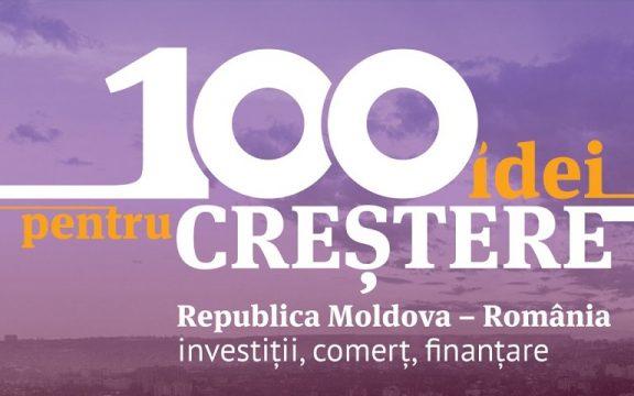 100-idei-de-crestere-Moldova-Romania-576x360.jpg