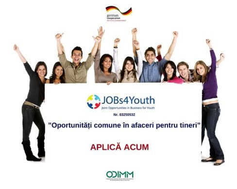 Joint-Opportunities-in-Business-for-Youth-488x390.jpg