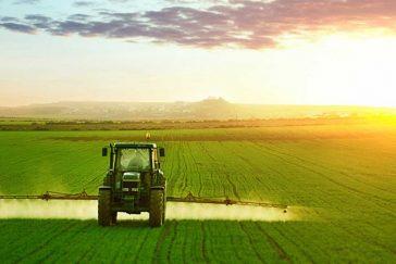 agricultura-364x243.jpg