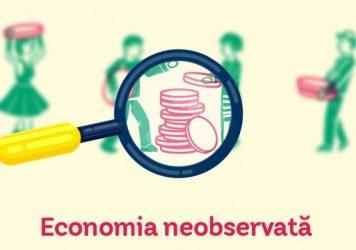 economia-neobservata-356x250.jpg