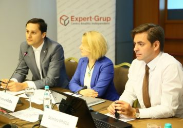 expert-grup-monitorul-financiar-356x250.jpg