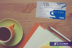 victoriabank-tichete-de-masa-239x160.jpeg