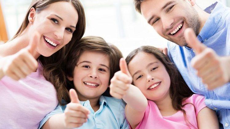 prima-casa-3-familie-si-copii-748x420.jpg
