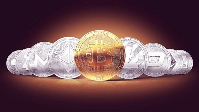 BNM clarifică poziția de reglementare și autorizare a monedei virtuale în Moldova