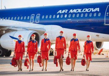 Air-Moldova-356x250.jpg