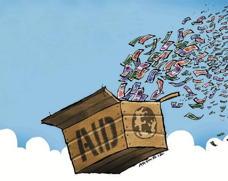 Schemele ajutoarelor de stat: miliarde de lei pentru denaturarea concurenței