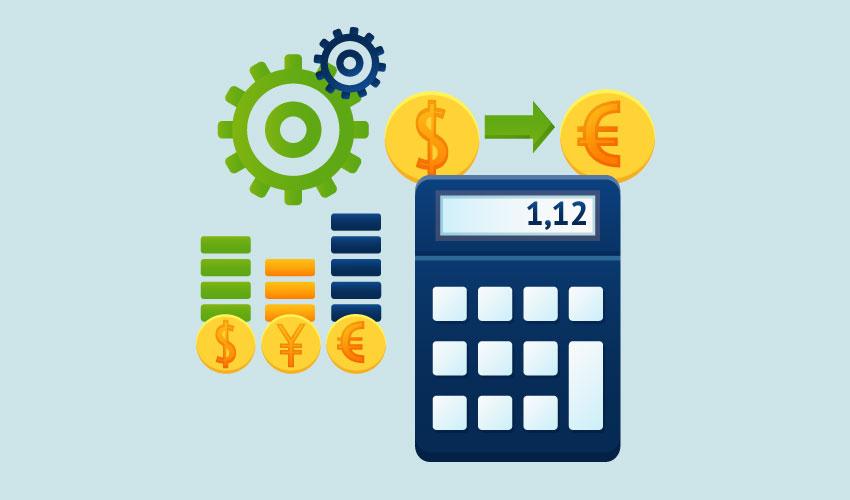Piața valutară așteaptă relaxarea Băncii Naționale a Moldovei