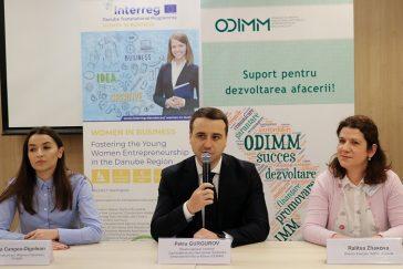 ODIMM-Women-in-Business-364x243.jpg