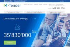 MTender-239x160.jpg