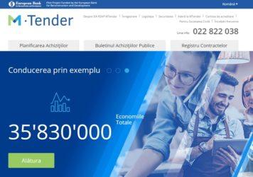 MTender-356x250.jpg