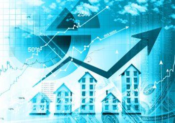 Piața-imobiliară-356x250.jpg