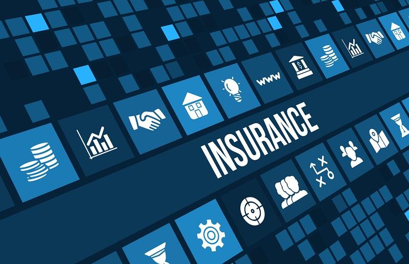 CNPF: Produsele de stat obligatorii vor fi oferite fără comisioane de către companiile de asigurări