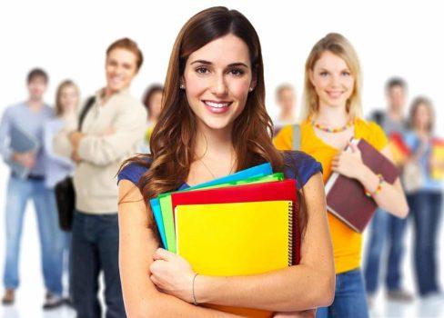 student-488x350.jpg