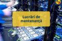 Moldindconbank-mentenanță-121x81.jpg