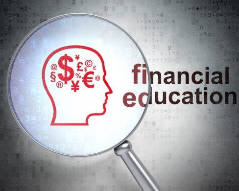 educatie-financiara-488x390.jpg