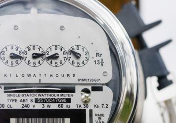 energie-tarif-356x250.jpg
