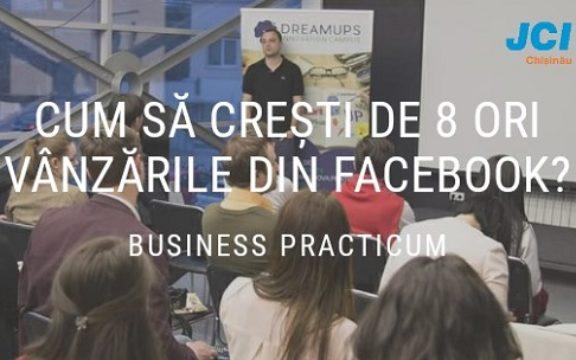 Business-Practicum-JCI-576x360.jpg
