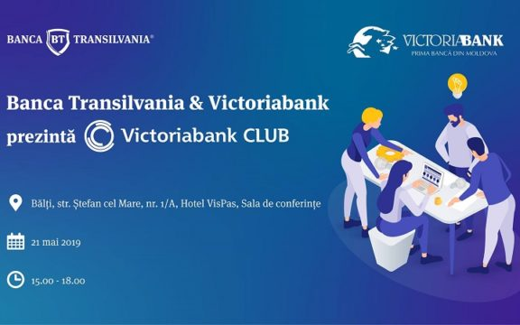 Victoriabank-si-Banca-Transilvania-576x360.jpg