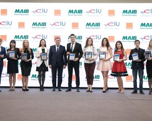 maib-burse-488x390.jpg