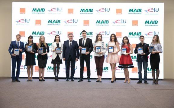 maib-burse-576x360.jpg