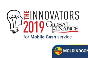 moldindconbank-global-finance-364x243.jpg