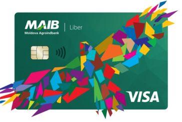 liber-card-364x243.jpg