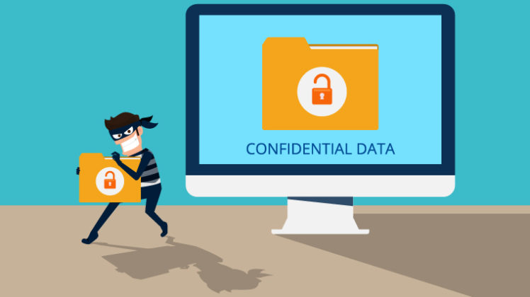 confidential-data-stolen-computer-760-748x420.jpg