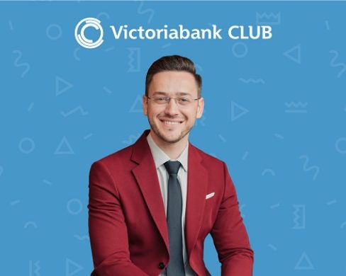 victoriabank-club-488x390.jpeg