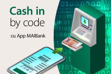 Cash-in-by-code-MAIB-364x243.jpg