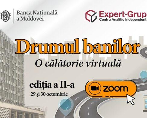 educatie-financiara-drumul-banilor-488x390.jpg